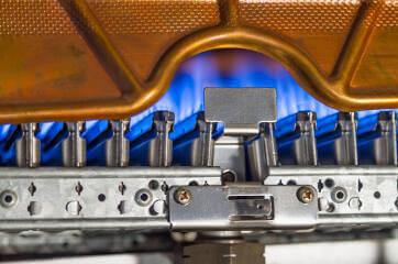 Tackling_Top_Five_Boiler_Problems