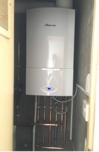 Boiler_installation_by_Platinum_Plumbers_(1)