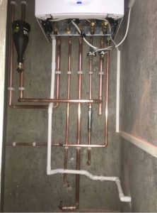 Boiler_installation_by_Platinum_Plumbers_(2)