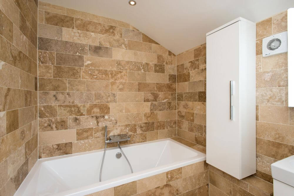 Choose Platinum Plumbers for exceptional bathrooms fitted for exceptional value (3)