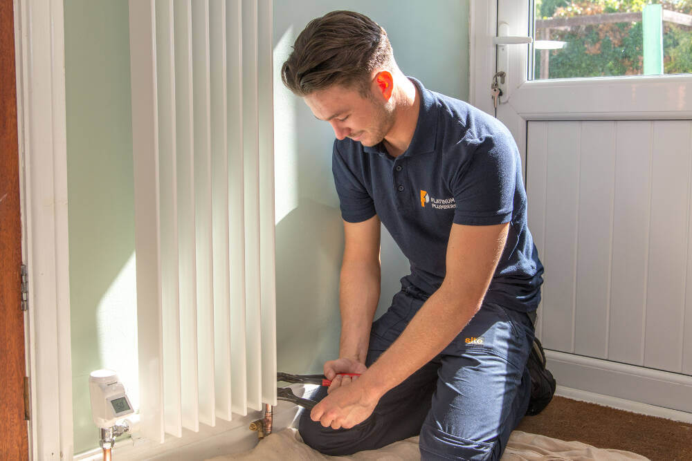 Platinum Plumbers deliver both quality and value (1)