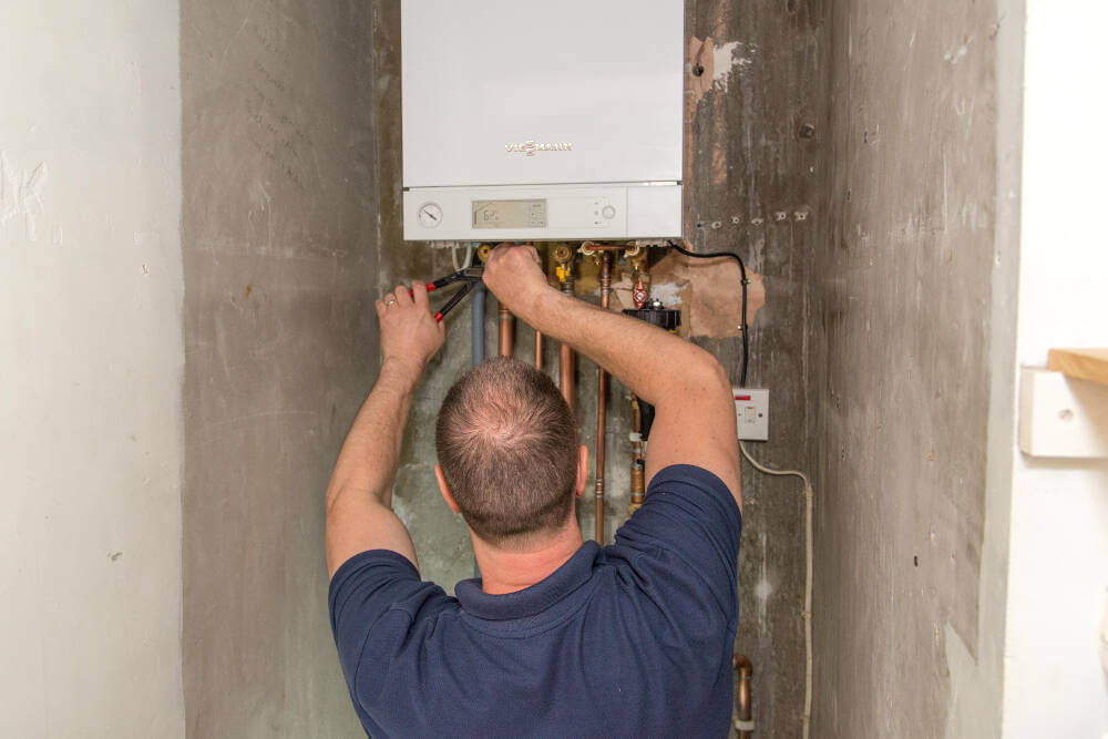 Platinum Plumbers deliver both quality and value (7)