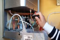 The-importance-of-regular-maintenance-to-your-boiler