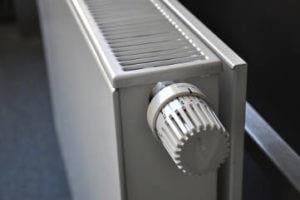 wall-mounted-radiator