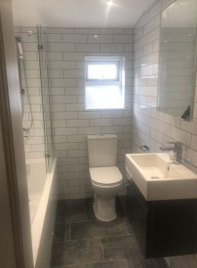 new-fitted-bathroom (1)