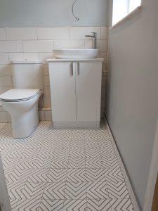 Bathroom-Plumbing-5
