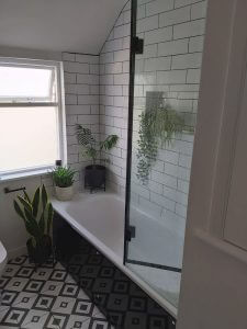 Bathroom-Fitted (4)