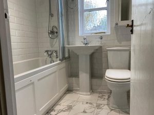 Bathroom-Fitting-London-1