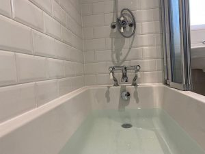Bathroom-Fitting-London-2