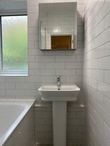 Bathroom Installation (3)