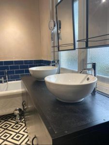 Bathroom-Installation-(5)