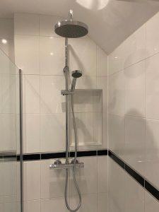 Bathroom-installation-(1)