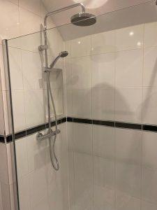 Bathroom-installation-(2)