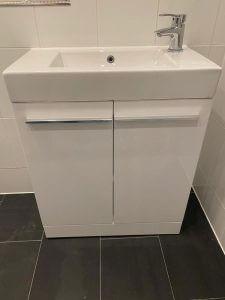 Bathroom-installation-(3)
