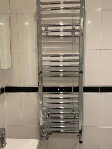 Bathroom-installation-(4)