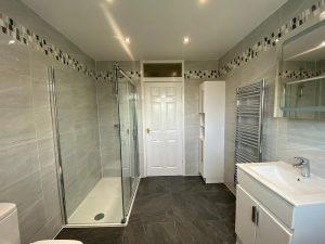 Bathroom-Installation-London-(1)