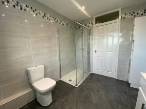 Bathroom-Installation-London-(2)