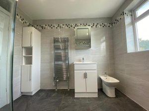 Bathroom-Installation-London-(3)