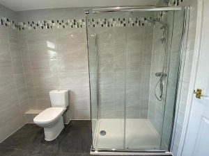 Bathroom-Installation-London-(5)