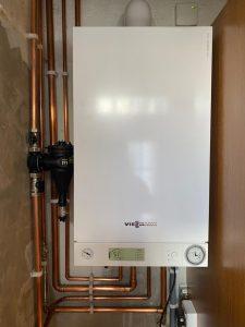 Boiler-installation-London