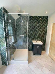 Bathroom-fitting-London-(1)