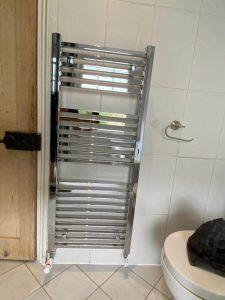 Bathroom-fitting-London-(2)