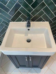 Bathroom-fitting-London-(3)