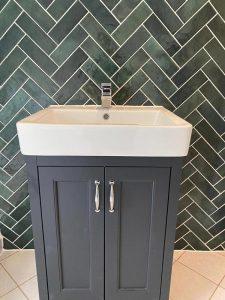 Bathroom-fitting-London-(4)