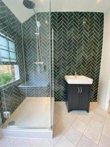 Bathroom-fitting-London-(5)