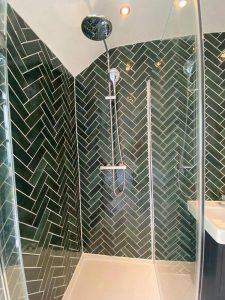 Bathroom-fitting-London-(6)