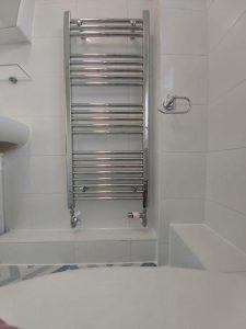 platinum-plumbers-(1)